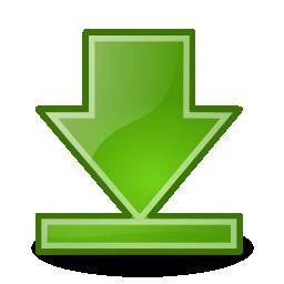 Jpg To Pdf Converter For Mac Download